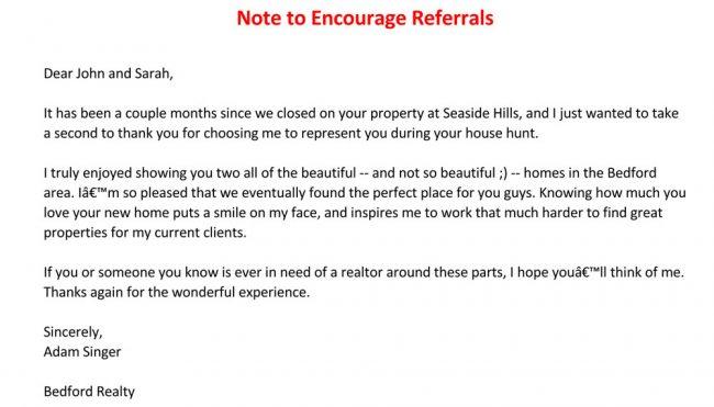 free print customer thank you template