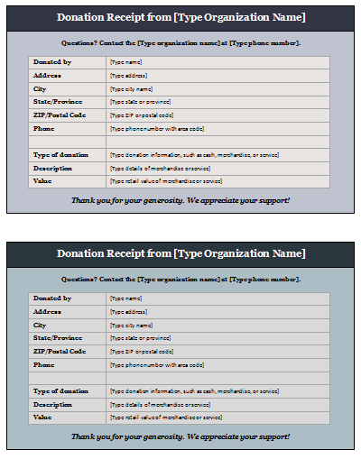 Donation-Receipt-Template-for-Word