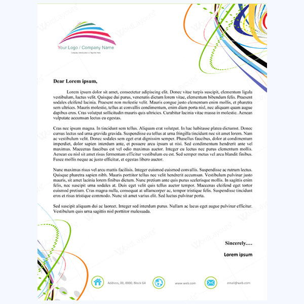 Letterhead-Templates-for-Microsoft®-Word-2