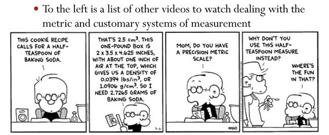 Liqiud Measurement Conversion 4