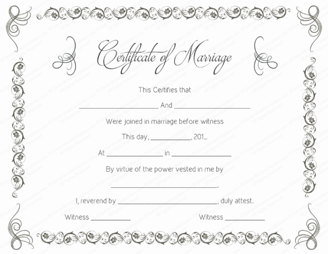 Printable-Marriage-Certificate-3