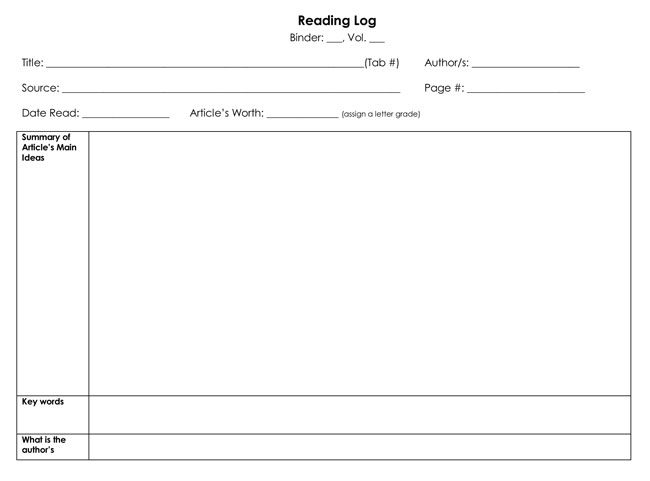 Reading-Log-Templates-Word