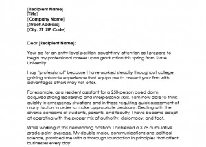 student resume cover letter no experience printable documents