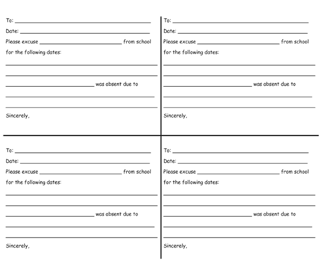 Medical Note Template. doc 680740 doctors receipt template 15 ...