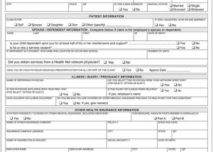 Blue Cross Blue Shield International Medical Claim Form – Printable on medical coding, medical questionnaires, medical physical exam form, veterans administration forms, medical consent form, medical insurance form sample, workers' compensation claims forms, medical history form, prior authorization forms, medical id cards, medical examination form, medical insurance verification form, income tax forms, cash register forms, agreement forms, personal injury forms, medical clearance for surgery form, hipaa patient consent forms, medical insurance coverage, medical certificates,