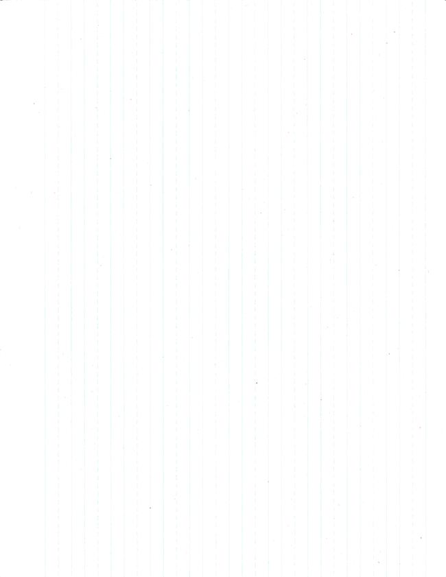 primary-kindergarten-writing-paper-landscape-orientation